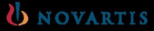 Novartis NL